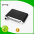 yovog Brand connection generator purifier custom car plug in air purifier