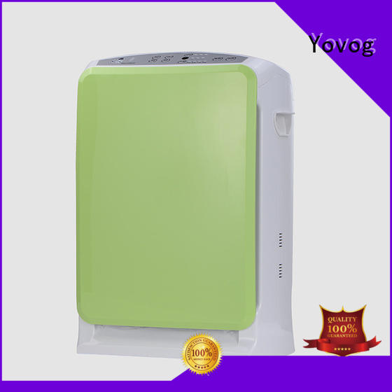 household air purifier machine for home OEM for office