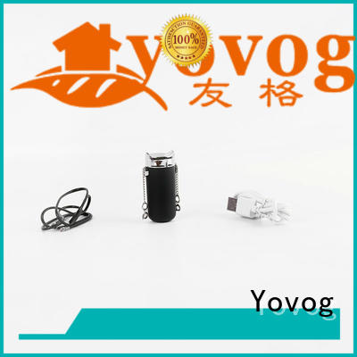 low-cost portable air purifier high-quality at discount for beauty