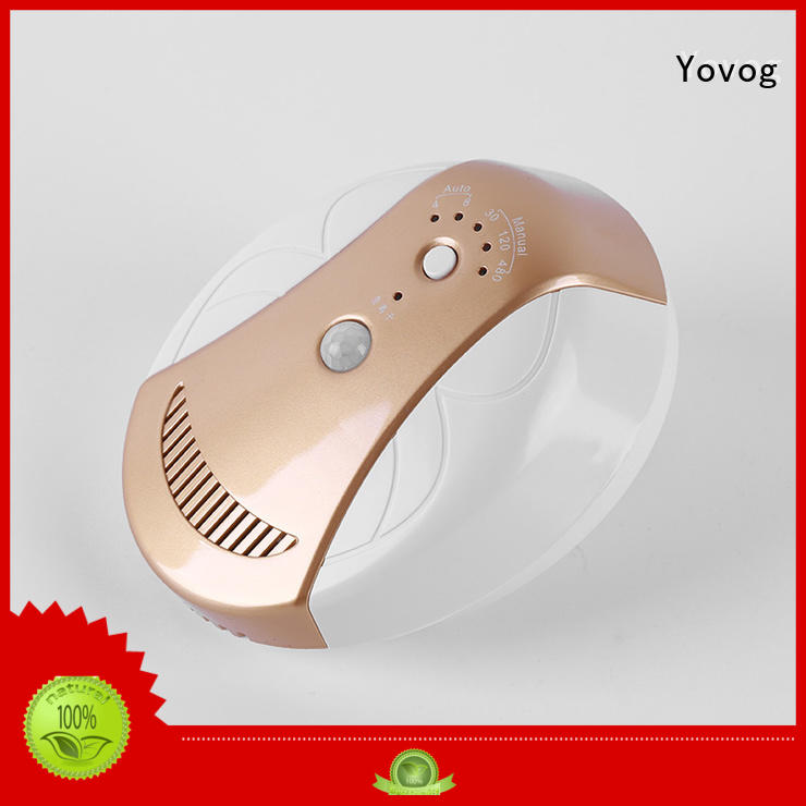 Yovog household ozone air cleaner at discount for hotel
