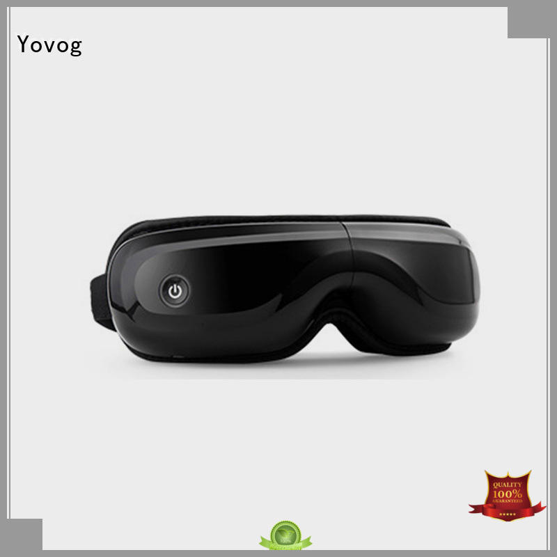 at discount eye care massager portable wholesale now for men