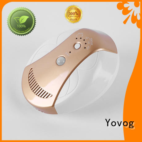 Yovog home ozone purifier bulk production for office