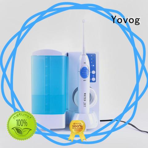 teeth water flosser for household Yovog