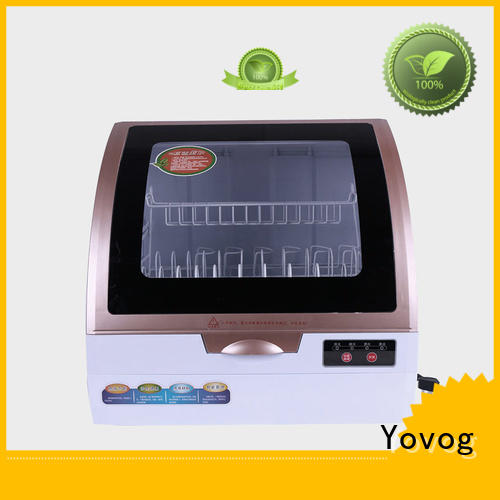 wholesale tabletop dishwasher universal on-sale for car
