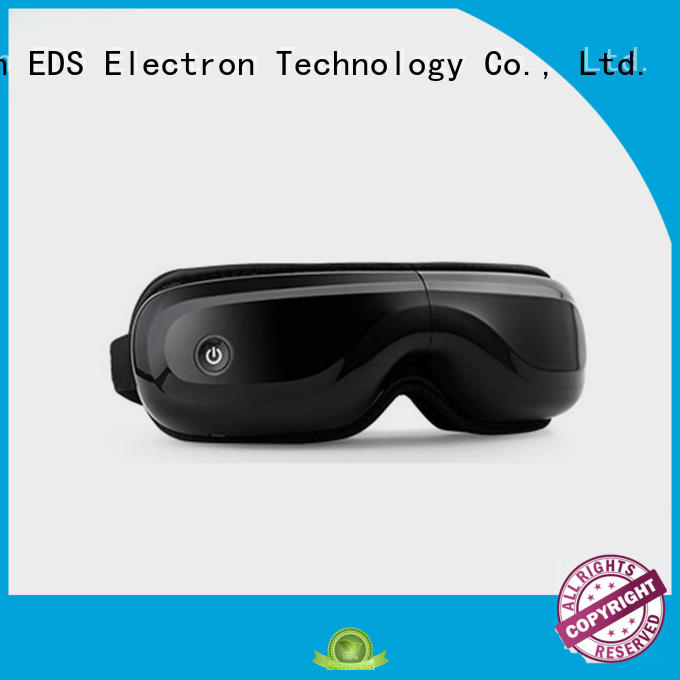 at discount wireless eye massager wireless wholesale now for workers