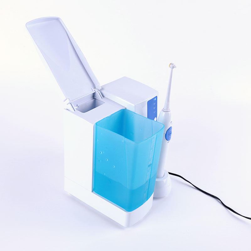 Yovog water best water floss machine Suppliers-1