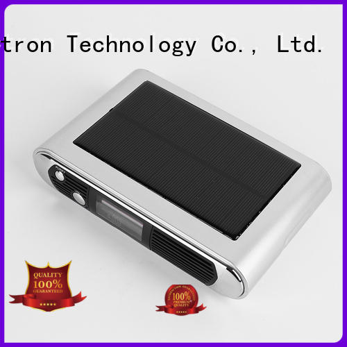 Yovog top brand how to purify air company for bus