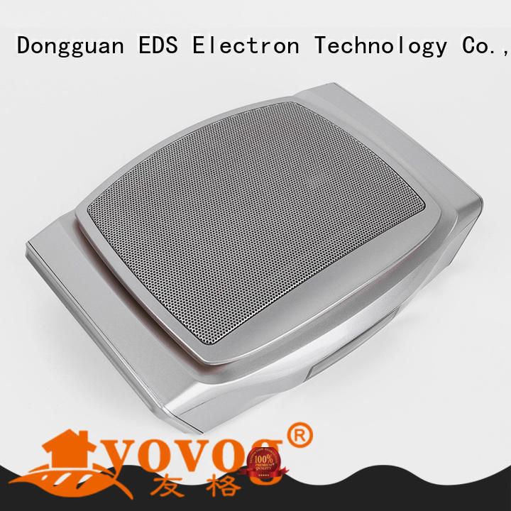 automotive air cleaner latest design for driver Yovog