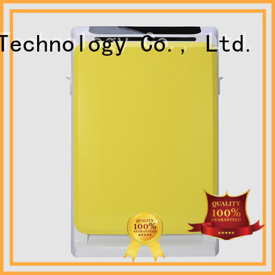 Top best air filter for home popular Suppliers for home