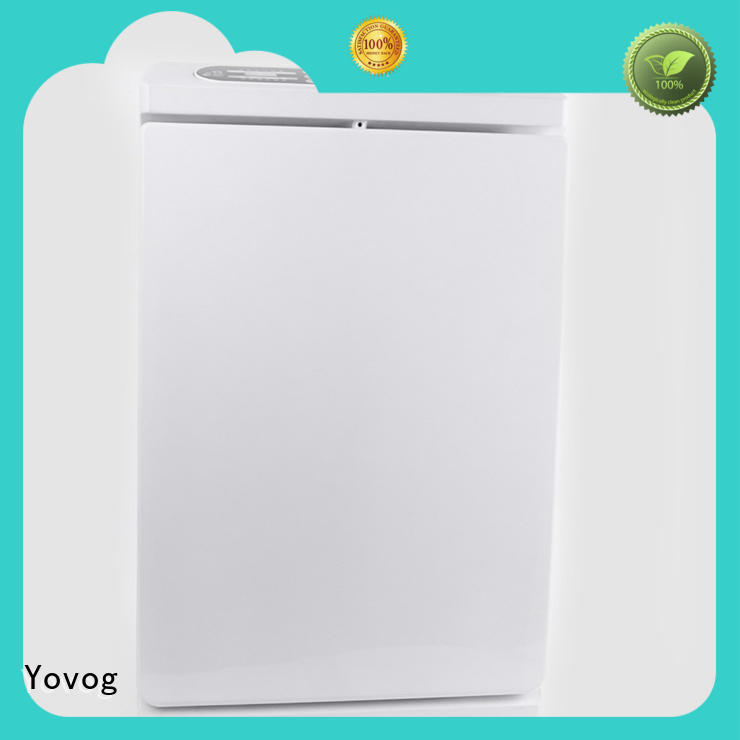 true air purifier machine for home hepa air