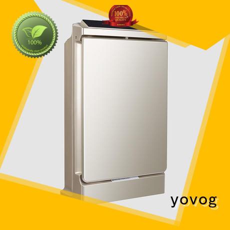 whole home air purifier display indicator yovog Brand