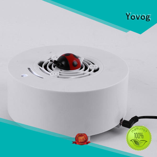 Yovog ozone ozone air purifier reviews Suppliers for office