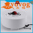 filter desktop purifier generater office Yovog