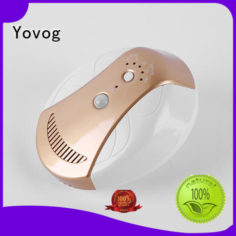 ozone air cleaner office for home Yovog