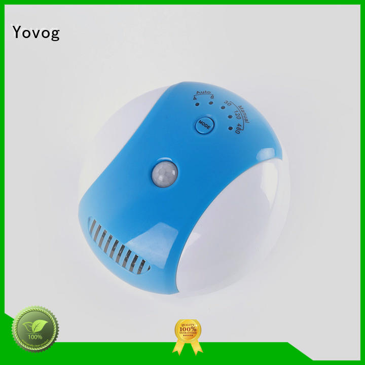 carbon ionic ozone air purifier OEM