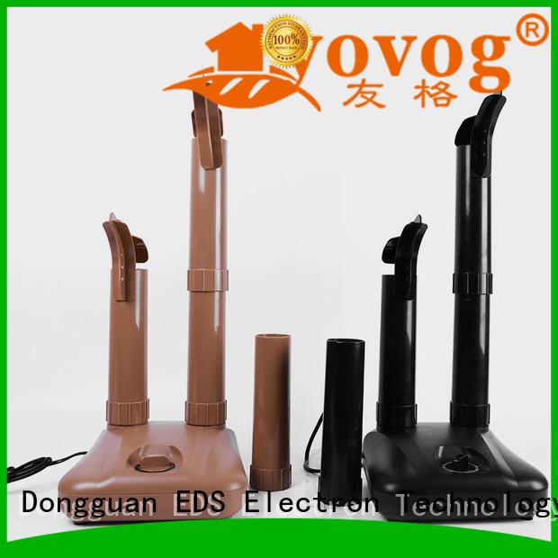 Yovog new arrival shoe dryer