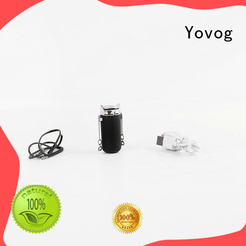 top brand portable air cleaner factory price effective for women