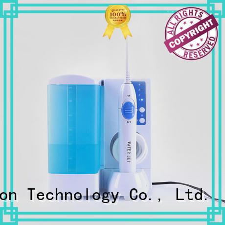 Yovog ozone best water flosser 2016 manufacturers for kitchen