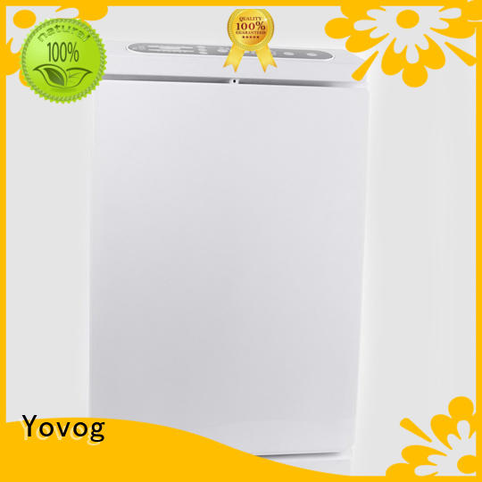 Top air purifier no filter popular Suppliers for office