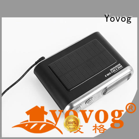 Yovog free delivery automotive filters Suppliers for car