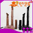 boot dryer for face care Yovog