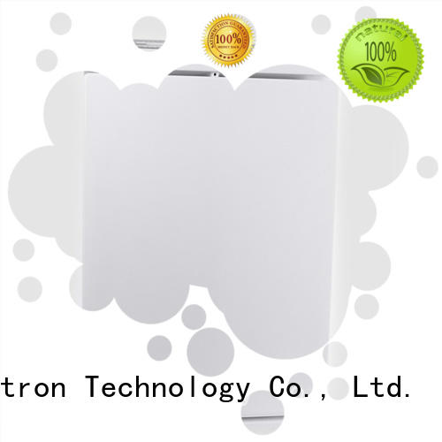 Yovog carbon household air purifiers highly-rated for hotel