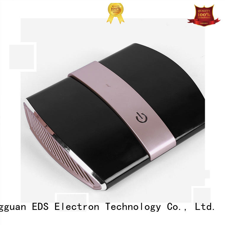 Yovog Latest personal air purifier for business for vehicle