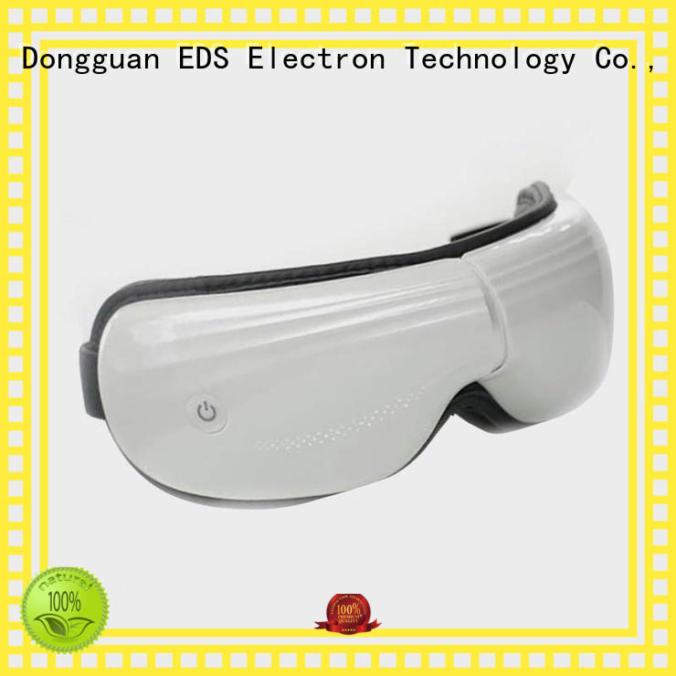 Yovog free delivery electric eye massager order now for eyes