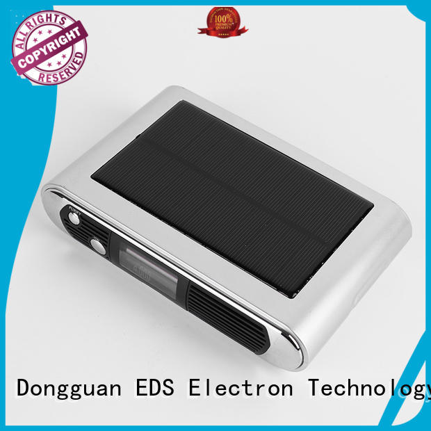 wholesale solar air purifier at discount for bus