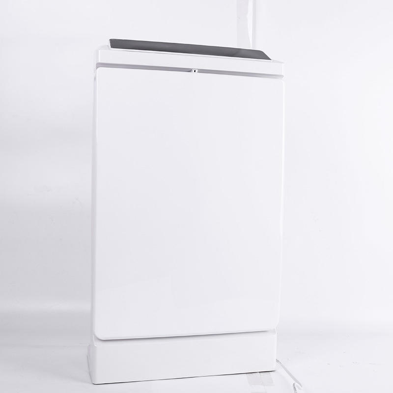 Yovog High-quality air purifier no filter factory for living room-2