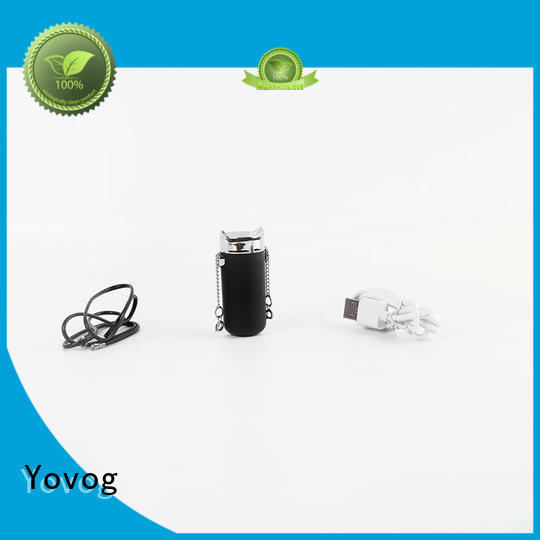 Yovog high-quality portable air cleaner for wholesale for skin