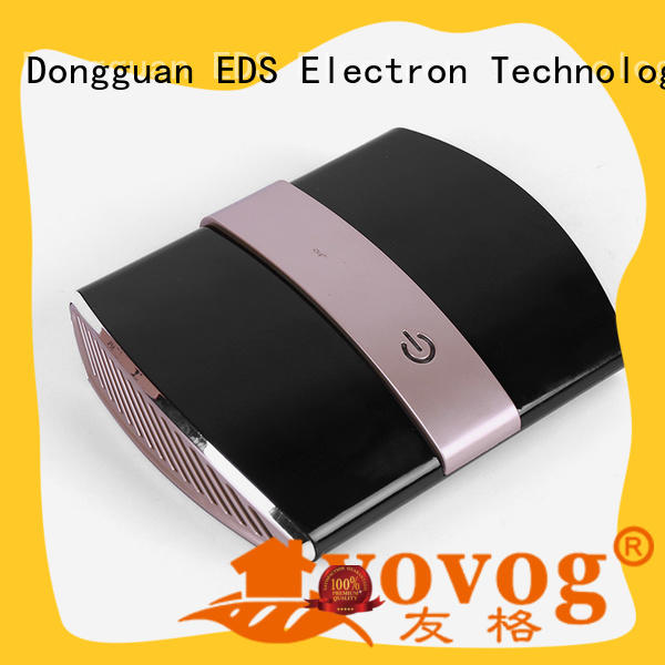 Top personal air purifier latest design company for driver