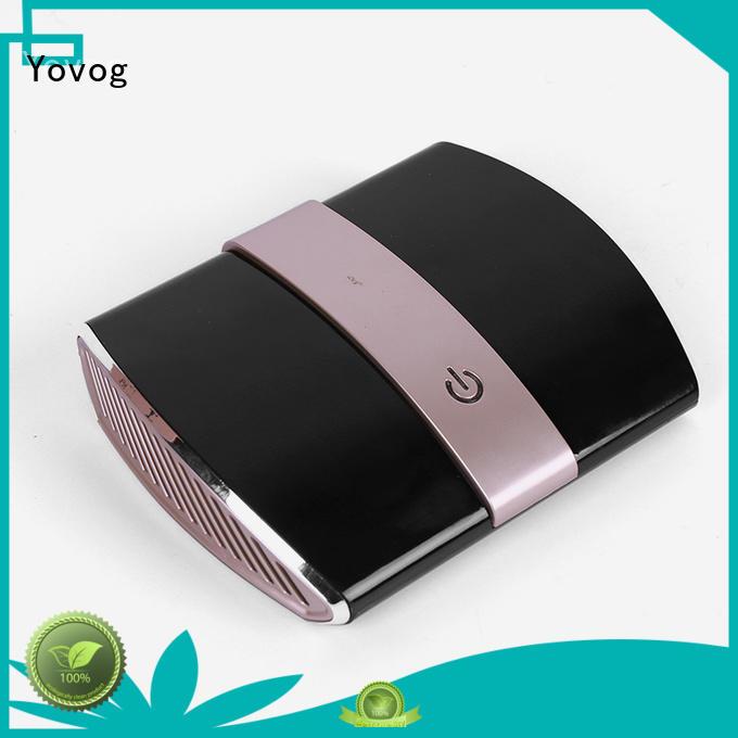Yovog fast-installation best car air filter for business