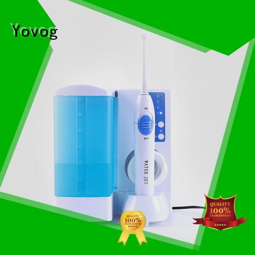Best oral b waterpik review water Supply