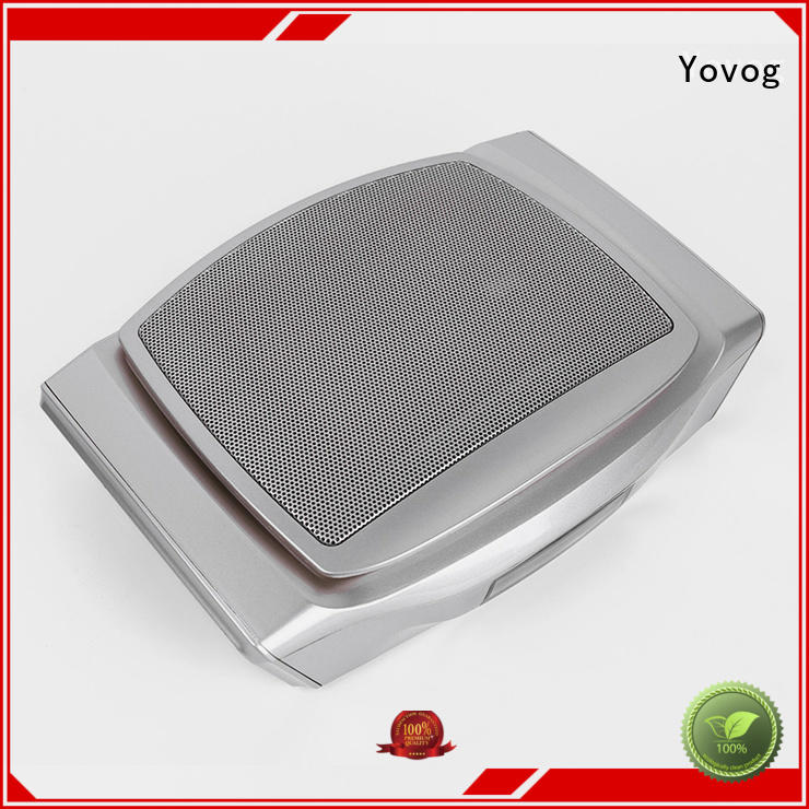 New ozone air purifier car fast delivery for business for bus