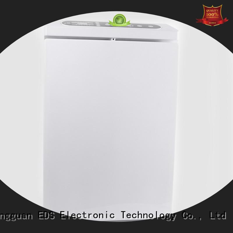 whole home air purifier household display yovog Brand air home purifier