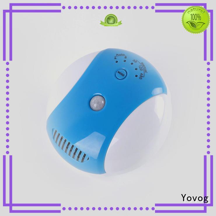 purifier ozone generator air purifier bulk production Yovog