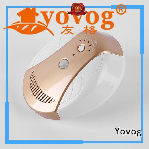 Yovog professional ozone air purifier by bulk for living room