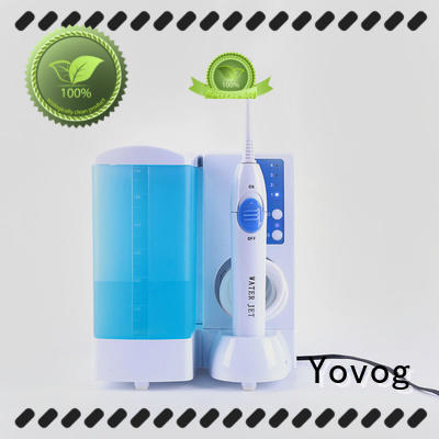 oral irrigator buy now for air cleaning Yovog