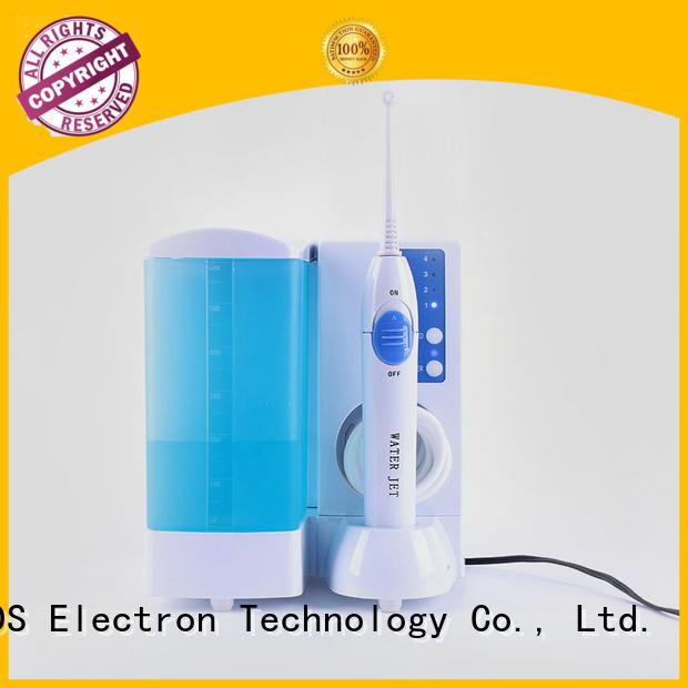 Yovog high-quality oral irrigator dental for household