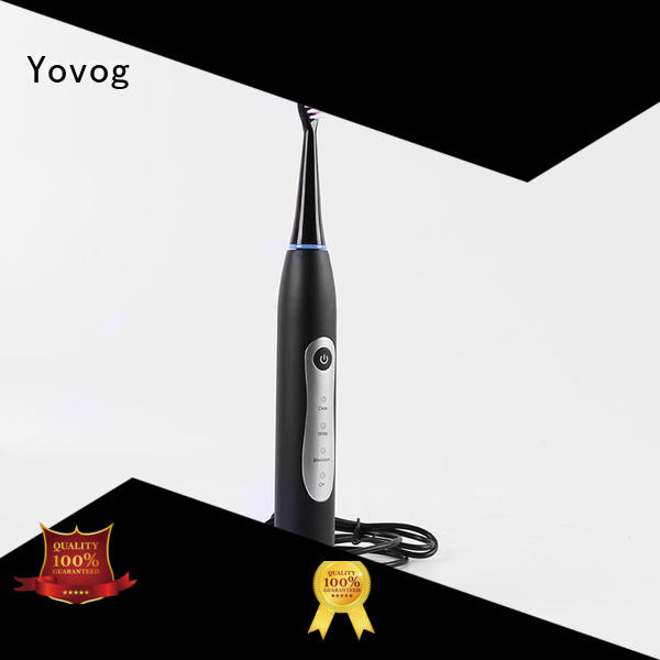 low cost rechargeable electric toothbrush dental high-quality for auto
