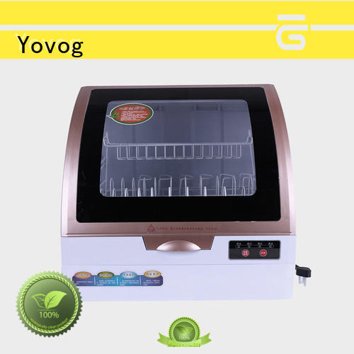portable desktop dishwasher now kitchen Yovog