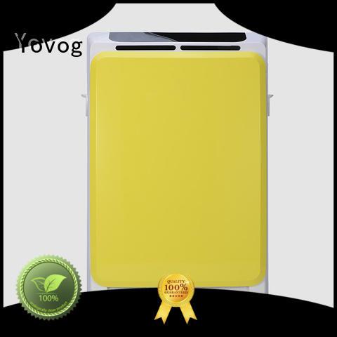 true household air cleaner Yovog