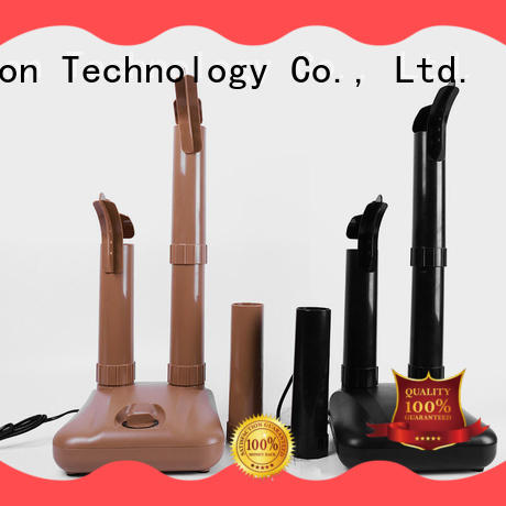 Yovog high-quality boot dryer for lady