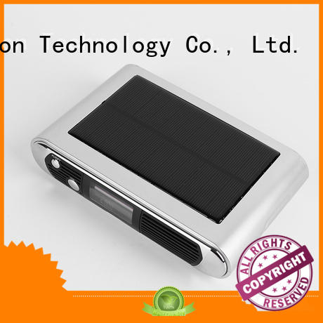 Latest auto air cleaners for sale top brand Suppliers for auto