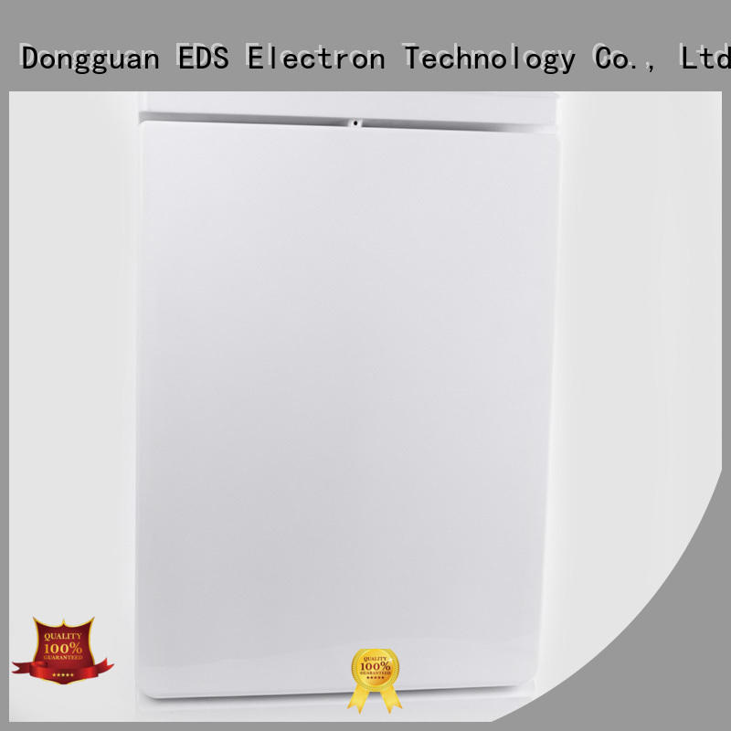 durable air purifier machine for home popular for office Yovog