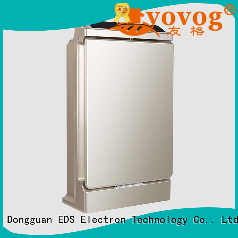 home air cleaner bulk production for office