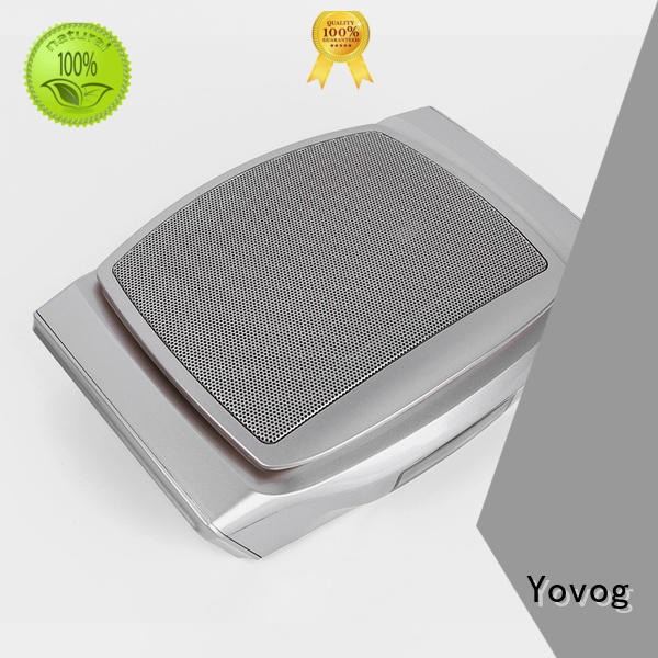 Yovog Top best auto air filters company for bus