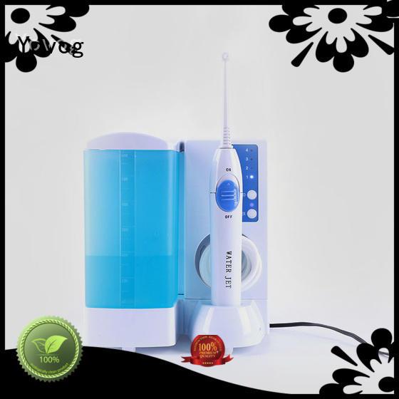 ozone oral irrigator ozone for household Yovog