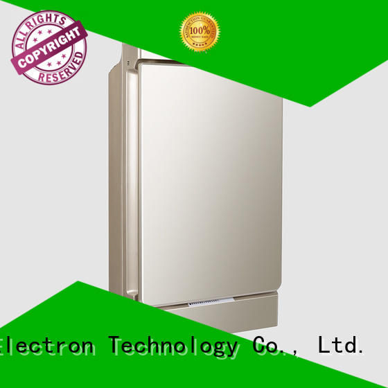 Yovog popular best air purifier for asthma company for home